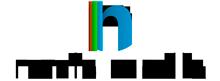 Navis Media